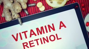 etinol-la-gi-tim-hieu-loi-ich-va-tac-dung-phu-cua-retinol