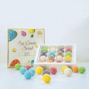 keo-egg-candy