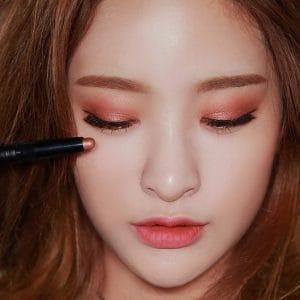 5-kieu-makeup-hot-nhat-2020
